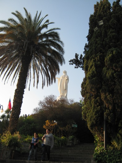 Santiago 024