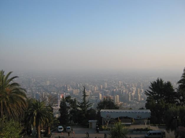 Santiago 026
