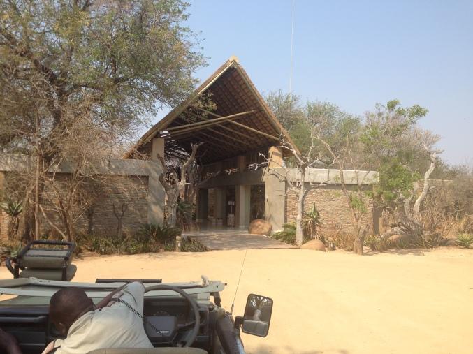 Kapama_Southern_Camp_entrada