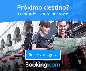 Banner 300x250 booking