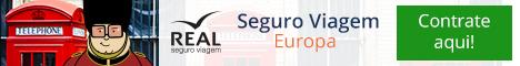 seguro_viagem_europa_468x60