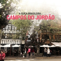 Serra Gaúcha(1)