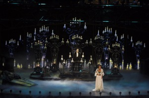 Sing-for-ME-phantom-of-the-opera-london-2012-30432934-800-533