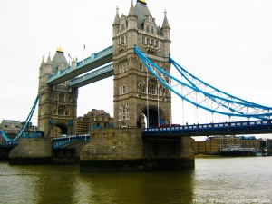 Tower Bridge1