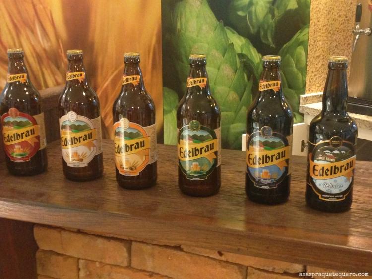 cerveja artesanal serra gaucha edelbrau (3)