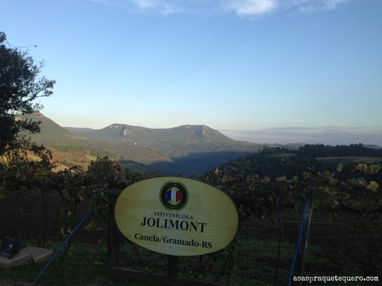 degustação de vinhos na serra gaucha jolimont
