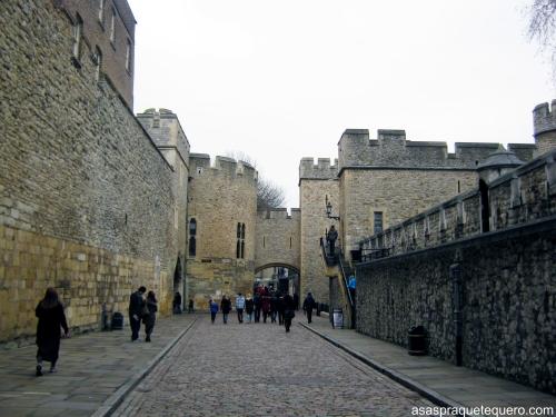 castelos da inglaterra torre de londres2
