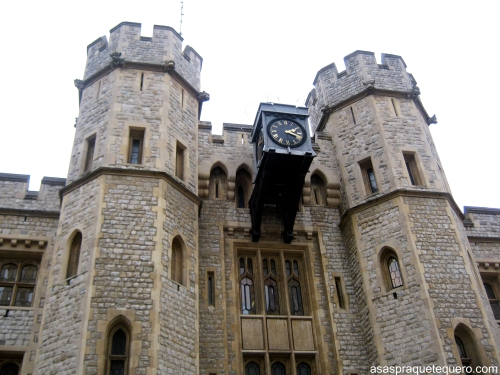castelos da inglaterra torre de londres4