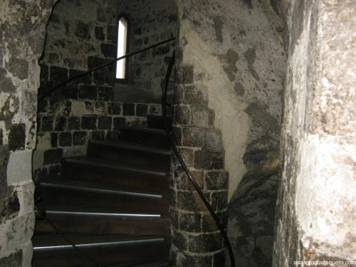 castelos da inglaterra torre de londres6