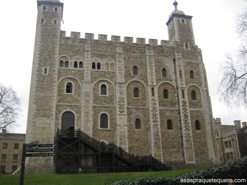 castelos da inglaterra torre de londres9