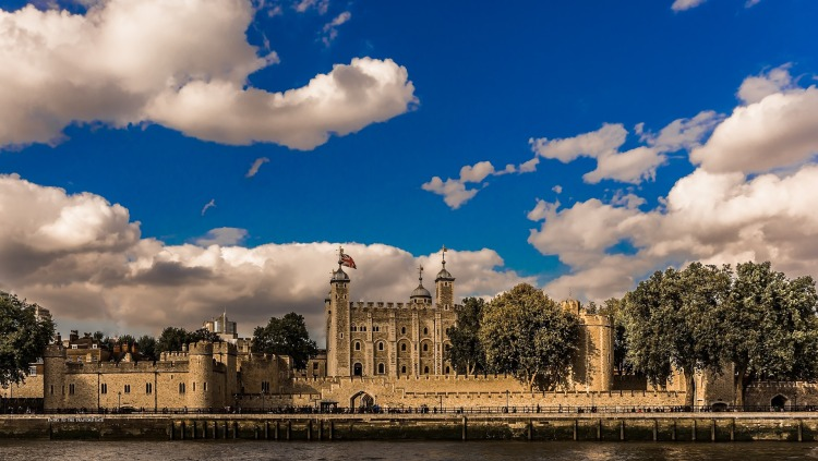 tower-of-london-948978_1920