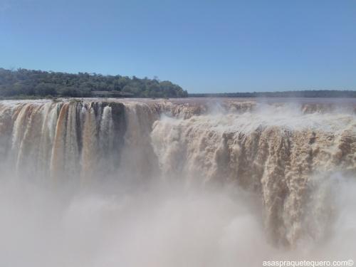 cataratas-lado-argentino-10