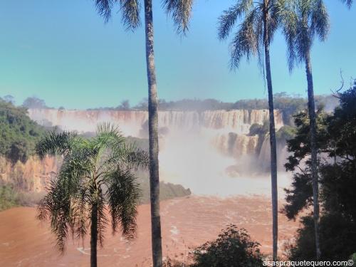 cataratas-lado-argentino-11