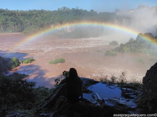 cataratas-lado-argentino-16