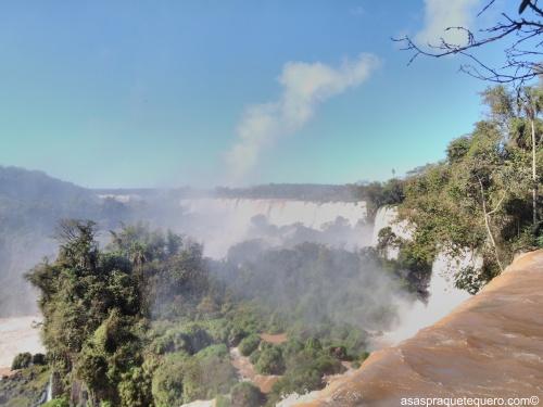 cataratas-lado-argentino-8