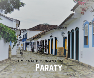 paraty1