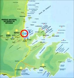 mapa-parati_praias