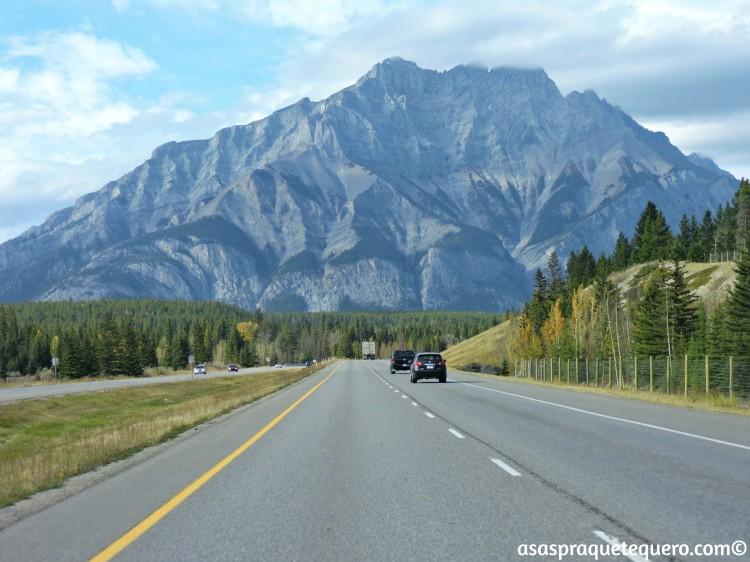 roadtrip-dirigir-icefields-parkway-1
