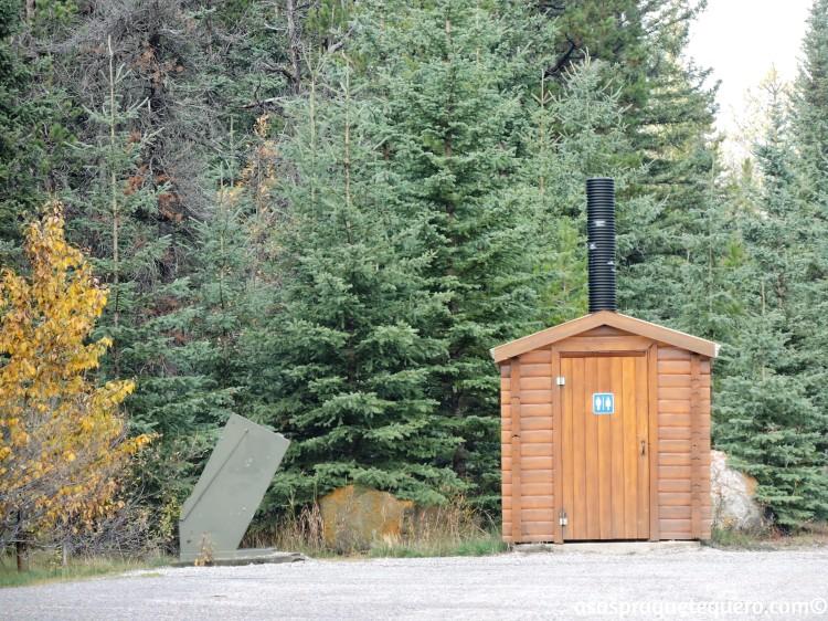 roadtrip-dirigir-icefields-parkway-14