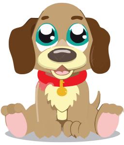 puppy-312492_1280 (2)